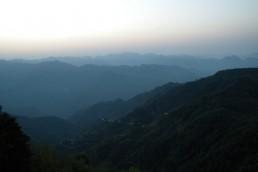 Кунджапури, Индия