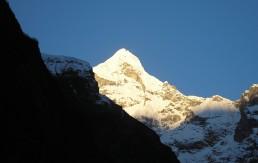 Гималаи, Индия