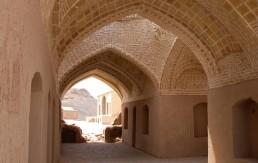 Йезд, Иран