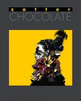 Шоколад и жизнь