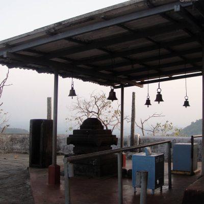Sri Karinjeshwara Temple, Бантвал