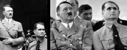 Запредельное в истории