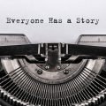 У каждого своя История